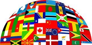 masters degree in language studies