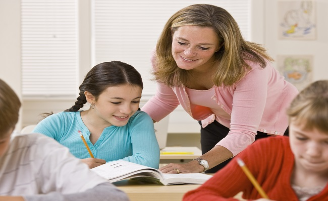 Master of Arts in Education: Resources for Educators
