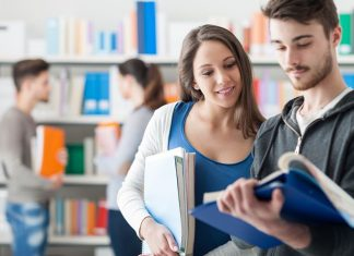 Masters In Education: Choosing the Right Study