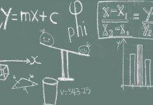 Master Math & Logic Online!