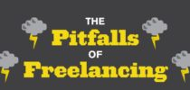 What To Look Out For When Freelancing