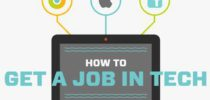 What You Need to Know to Land a Job at Google, Apple or Faceboook