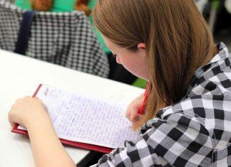 Auswahlgespräche an Hochschulen: Die optimale Vorbereitung
