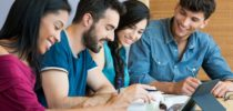 How to Get a Master's Degree in Germany?