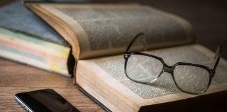 Teilzeit-Master: So ganz nebenbei das Aufbaustudium erarbeiten