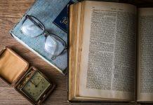 Der Übergang vom Bachelor- zum Masterstudium