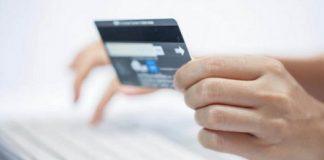 Online-Banking für Studenten