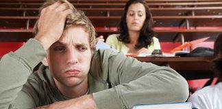 Is the GRE Test Actually Hard?