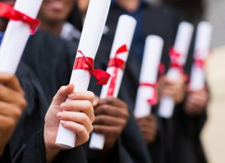 best master's degrees to get for jobs in the future