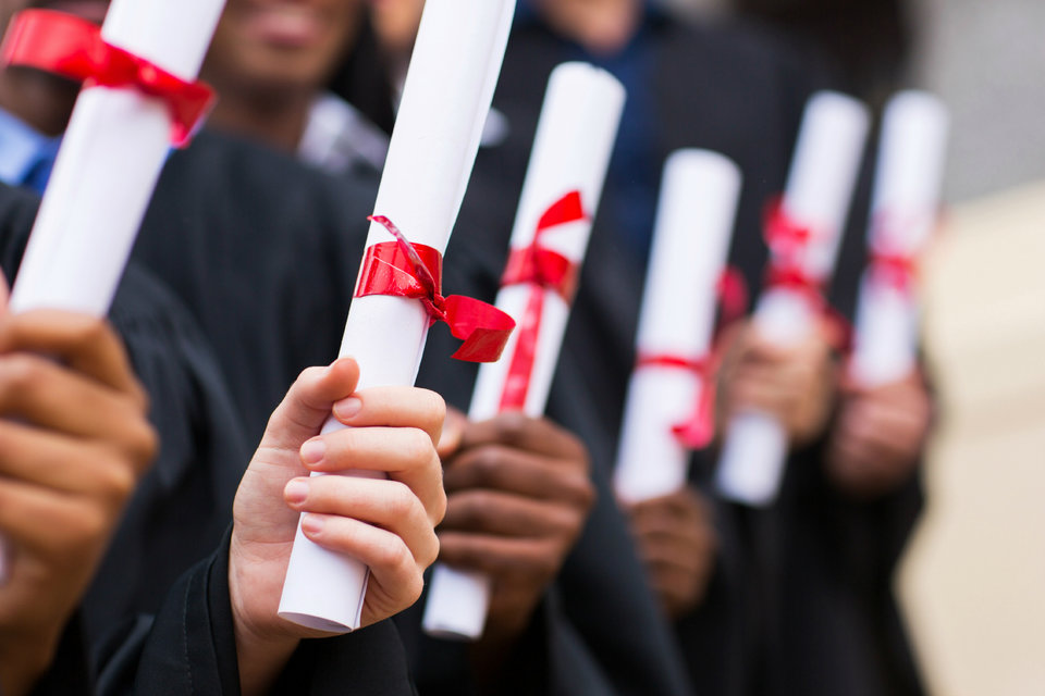 Best Master\'s Degrees for the Future - MastersDegree.net