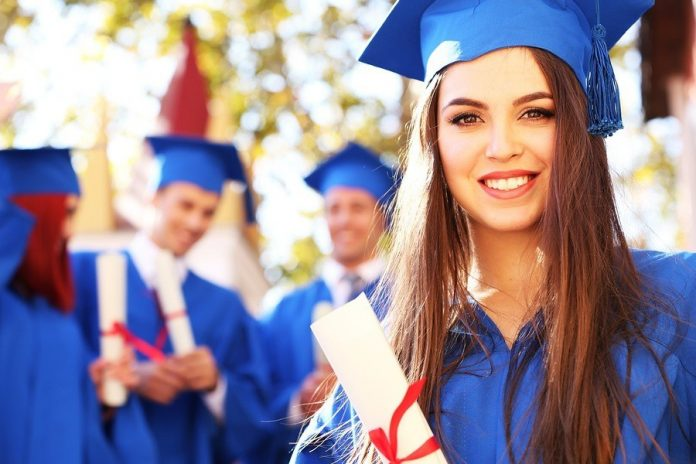 getting an mba degree after 2 years of study