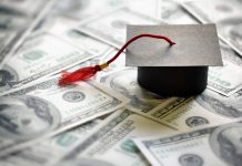 how to afford grad school and minimize debt