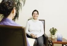 jobs you can get with a masters degree in psychology