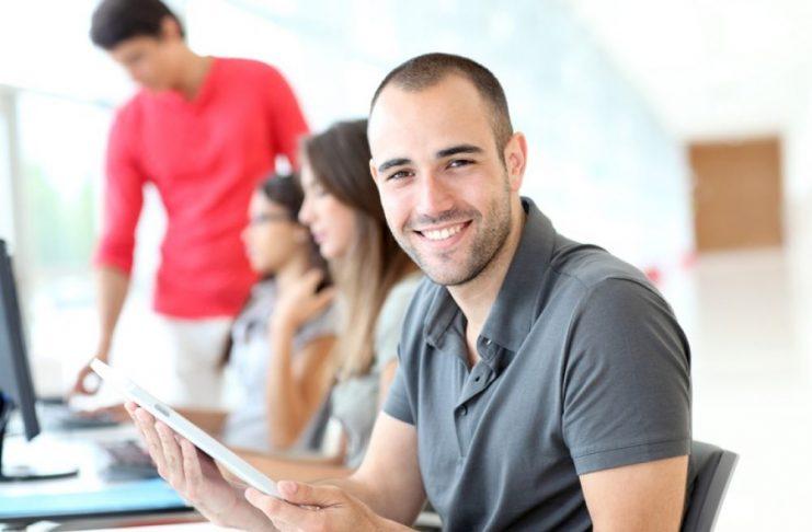 attending postgraduate conversion courses