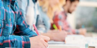 gmat tips to ace the test